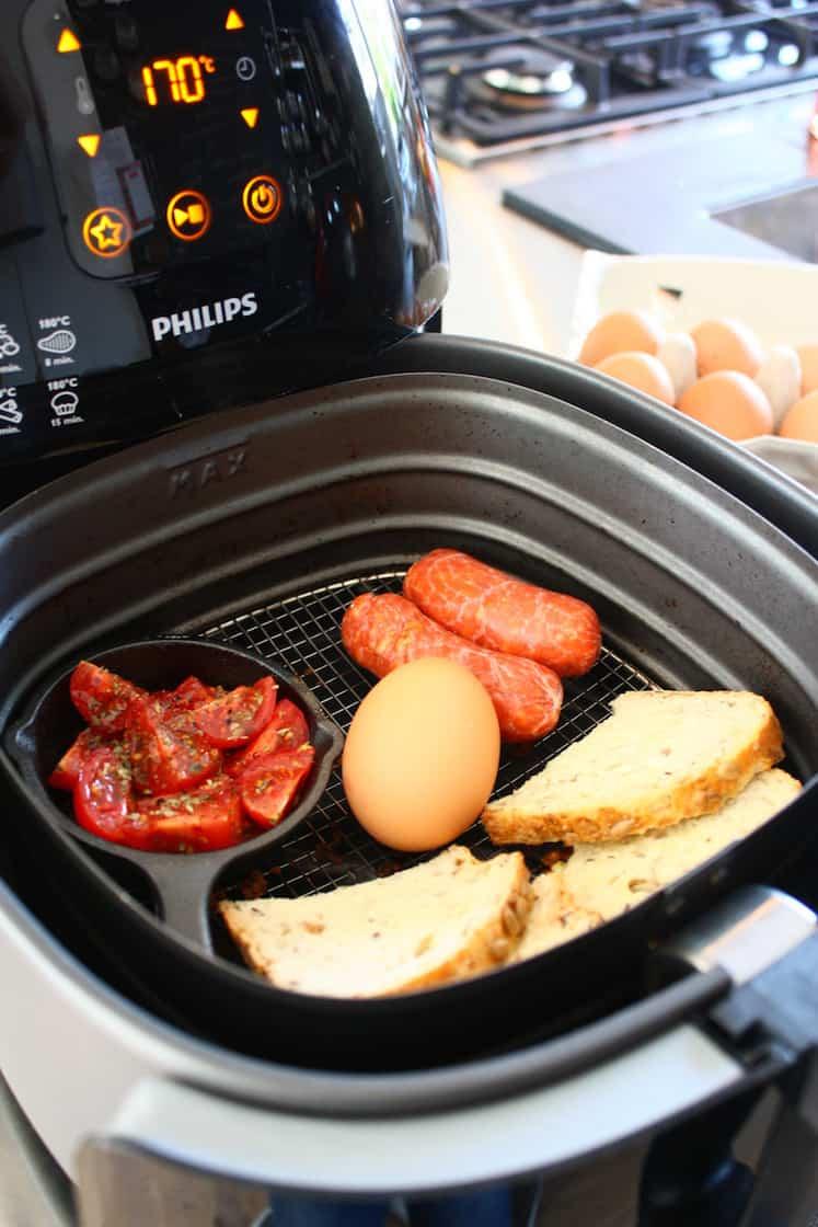 1-dag-koken-uit-de-philips-airfryer-4