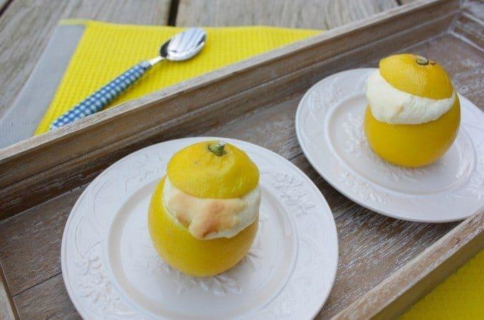 10x citroen in de hoofdrol_citroen-souffle