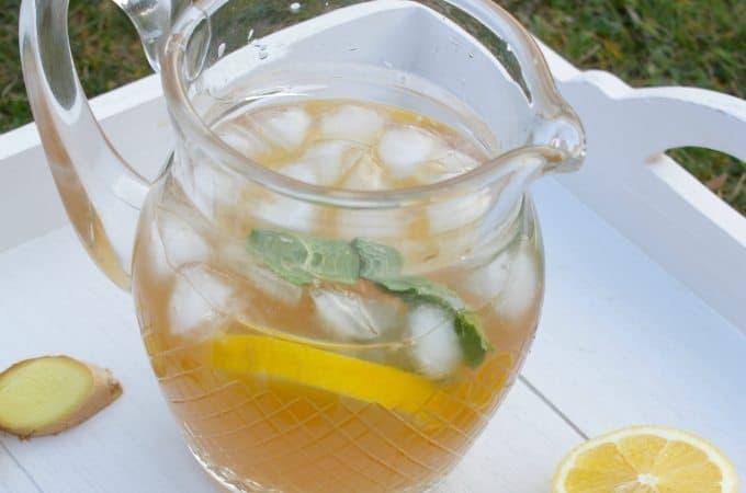 10x citroen in de hoofdrol_ijsthee-met-gember-en-citroen_
