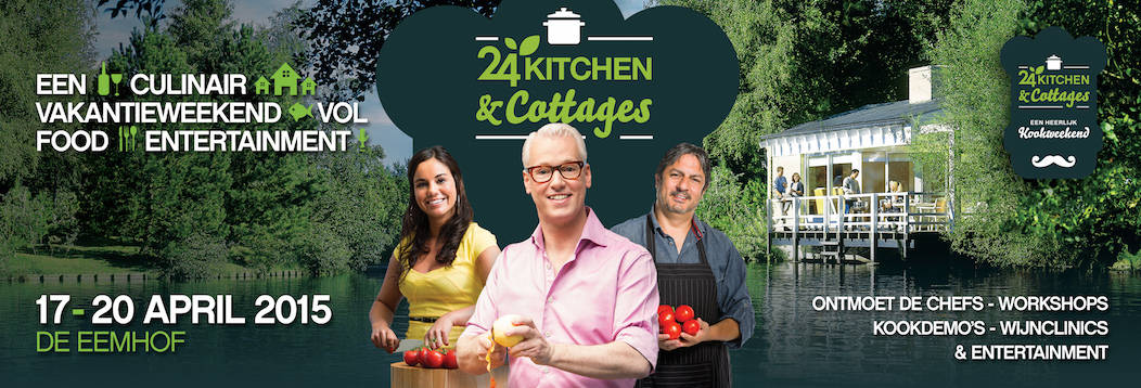 24Kitchen&Cottages_Key Visual_DEF