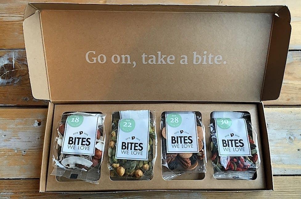 3 nieuwe foodbox concepten om in te bijten_2