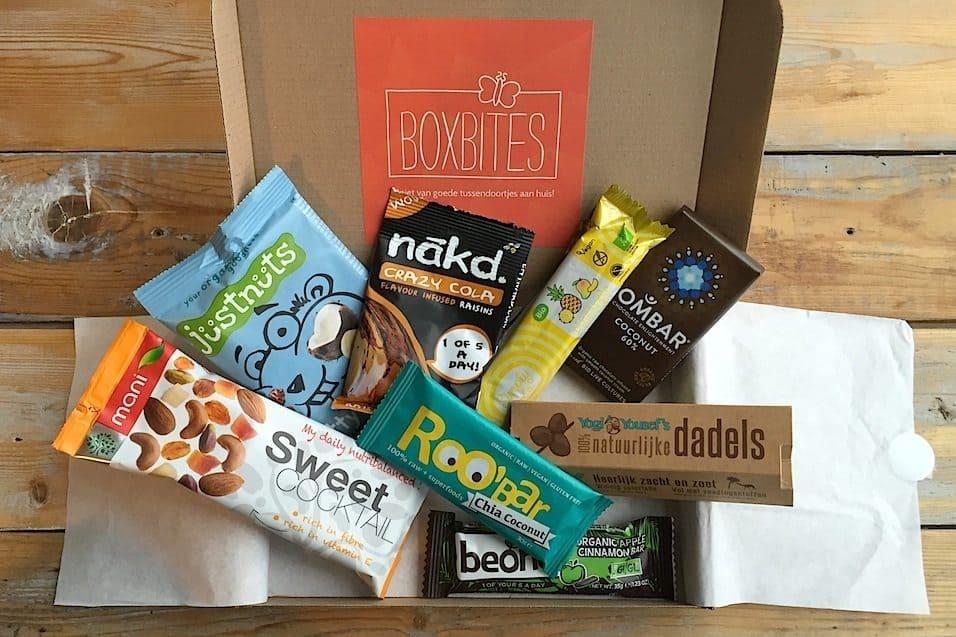 3 nieuwe foodbox concepten om in te bijten_4