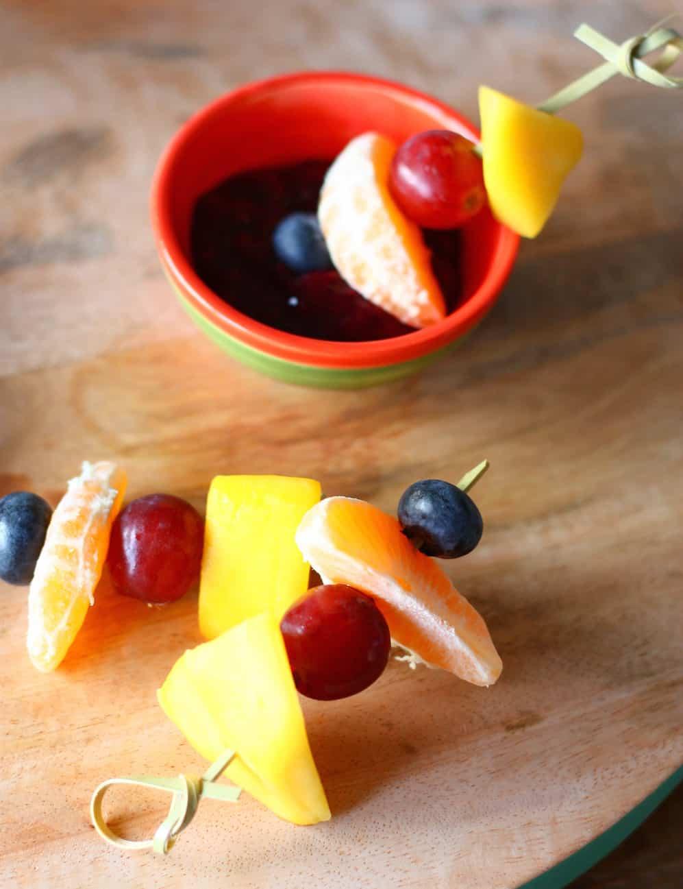 3x-snack-voor-kinderen-met-fruitspread-3