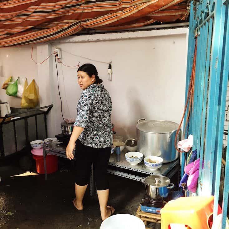 48_uur_in_vietnam_15
