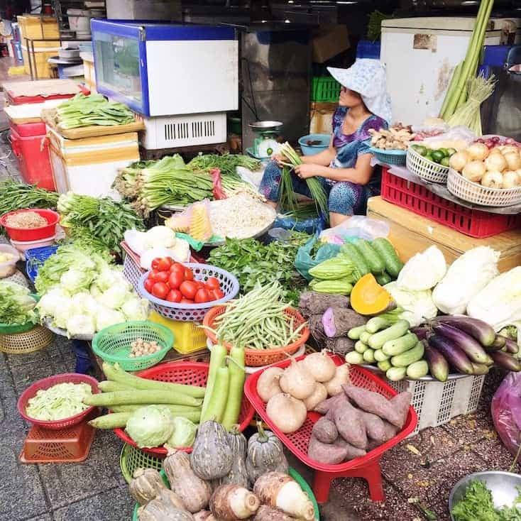 48_uur_in_vietnam_17