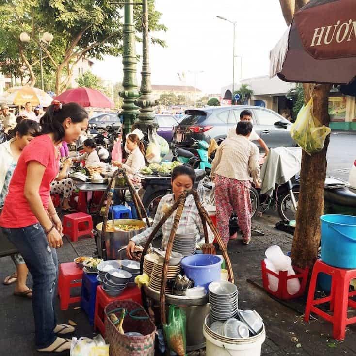 48_uur_in_vietnam_18