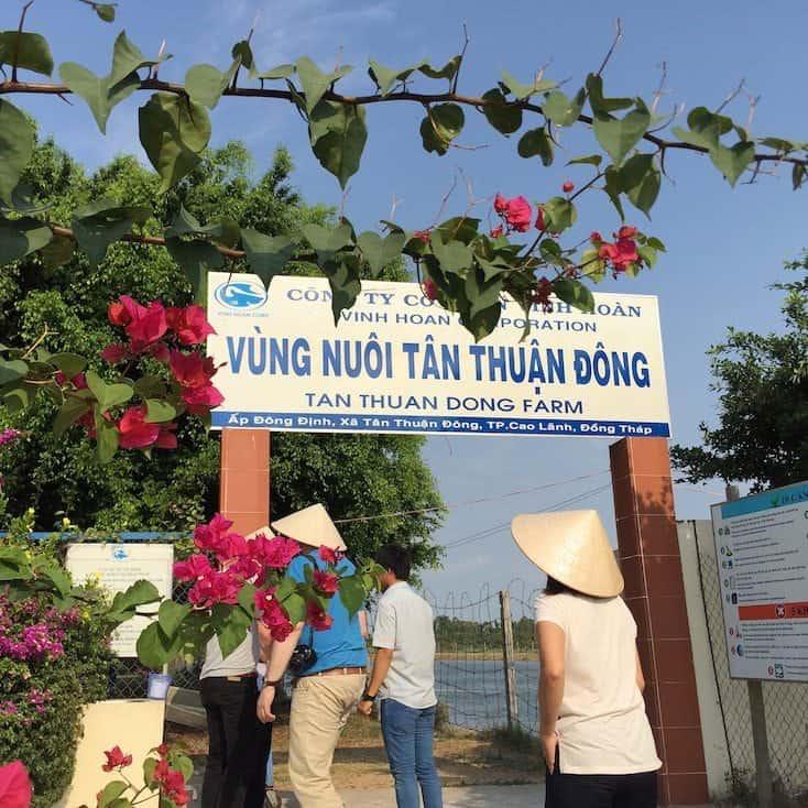 48_uur_in_vietnam_34