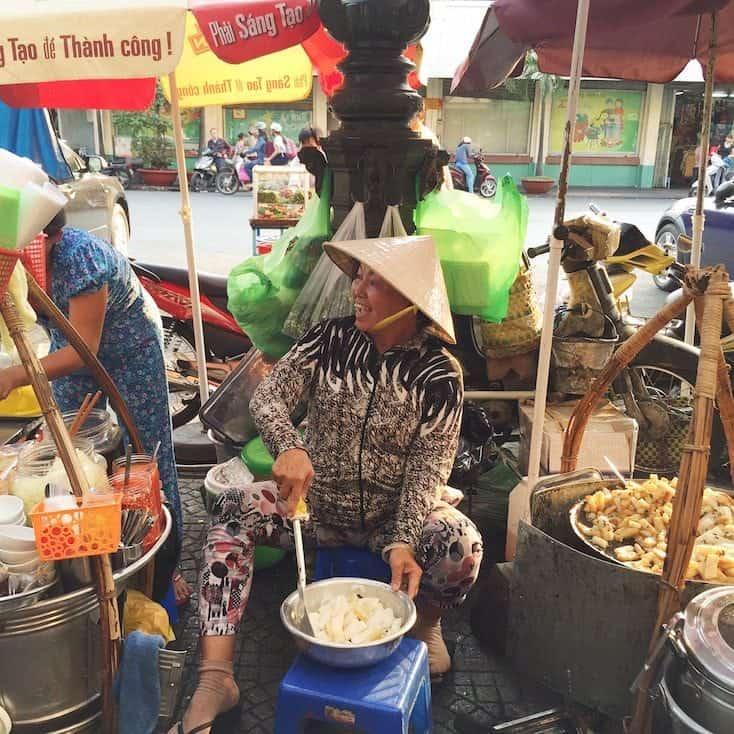 48_uur_in_vietnam_43