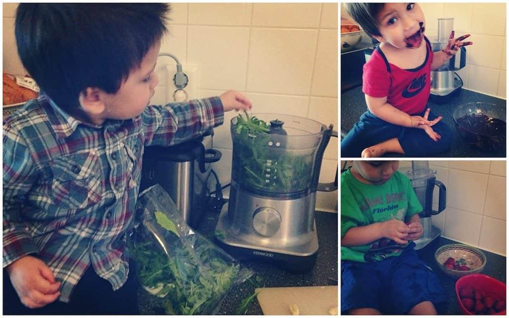 5 tips om makkelijker en gezonder te eten met kinderen_3