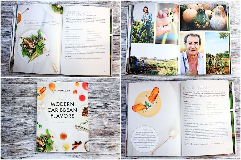 5_kookboeken_die_de_moeite_waard_zijn_3