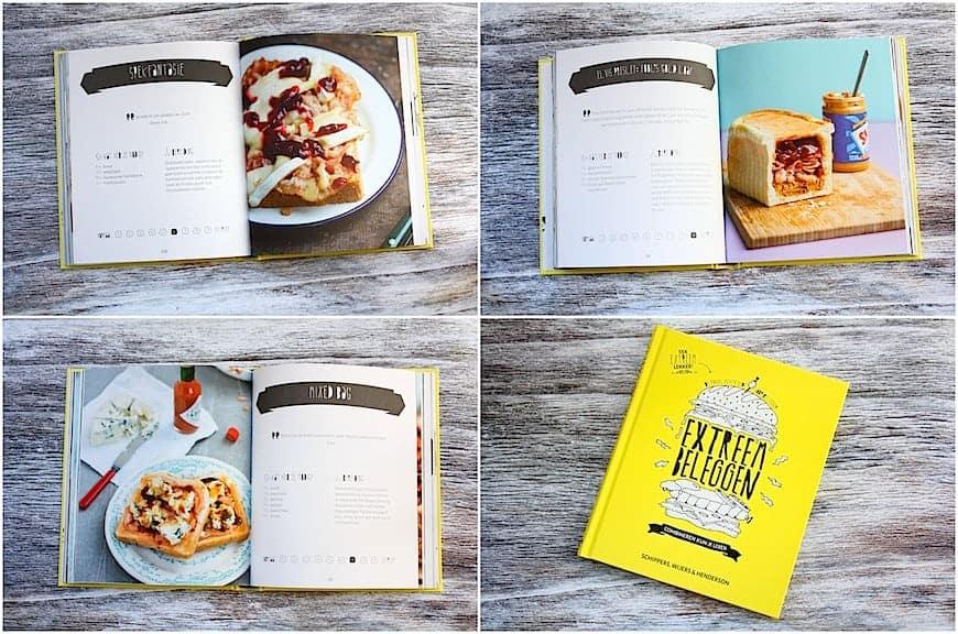 5_kookboeken_die_de_moeite_waard_zijn_5