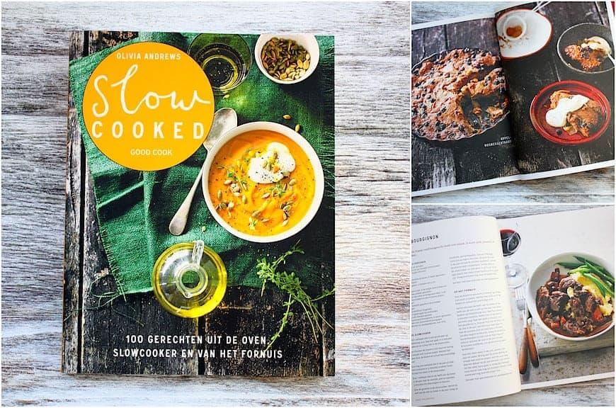 5_kookboeken_die_de_moeite_waard_zijn_6