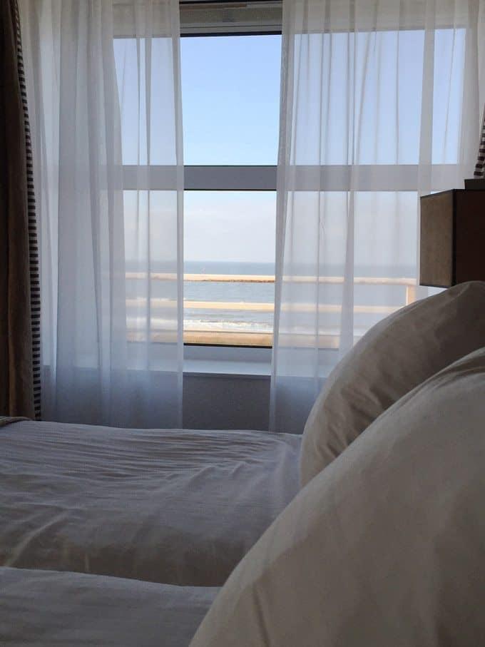 7-Hotelkamer-Seeduyn