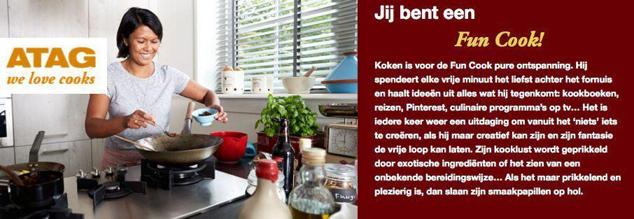 ATAG_over mijn veel te kleine keuken waar geen wokbrander in past_4
