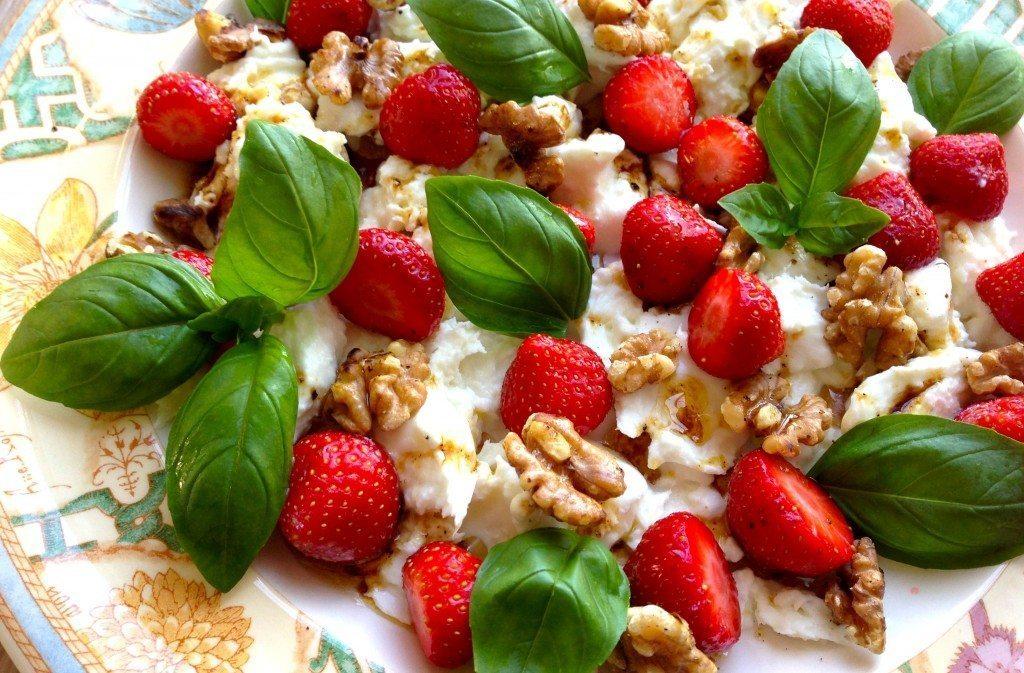 Aardbeien capres_uitgelicht_1