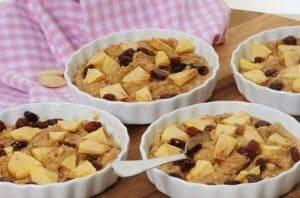 Alpro-ontbijt-appeltaartjes_1_uitgelicht-680x450
