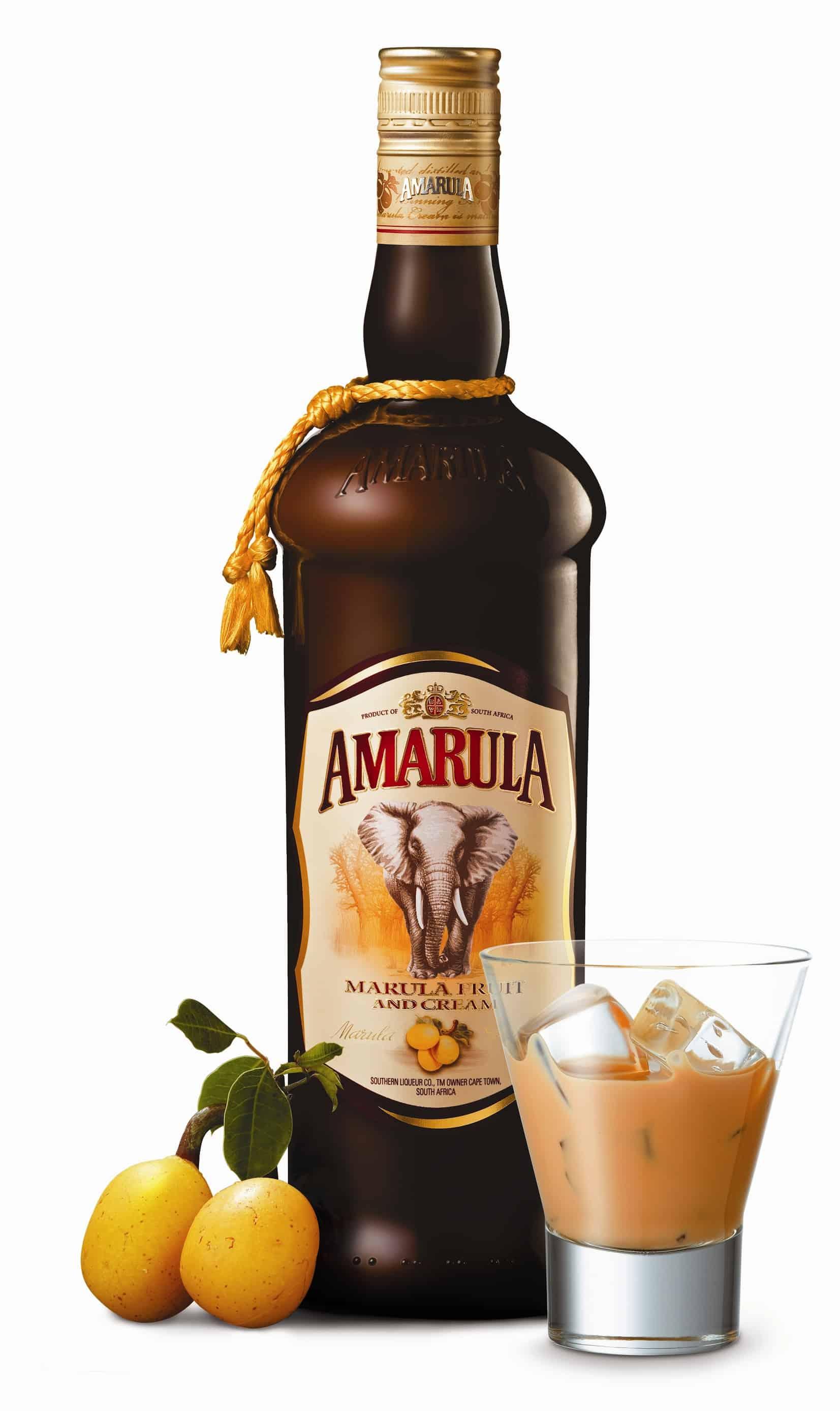 Amarula Cream winactie_2