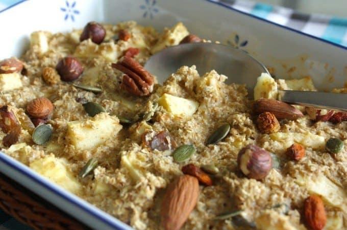 Baked-oats-met-appel_1-680x450