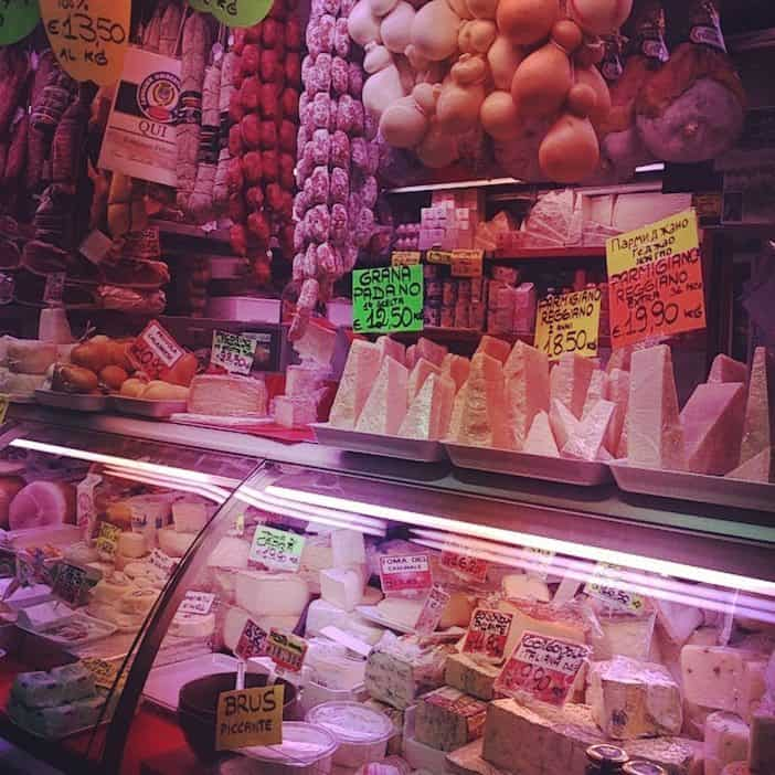 Beeldverslag eten in Nice_20