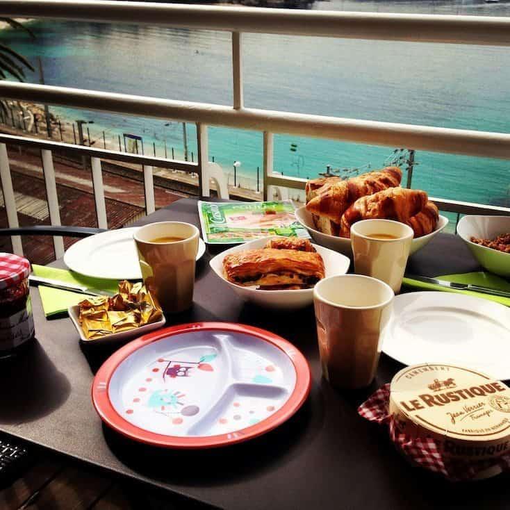 Beeldverslag eten in Nice_8