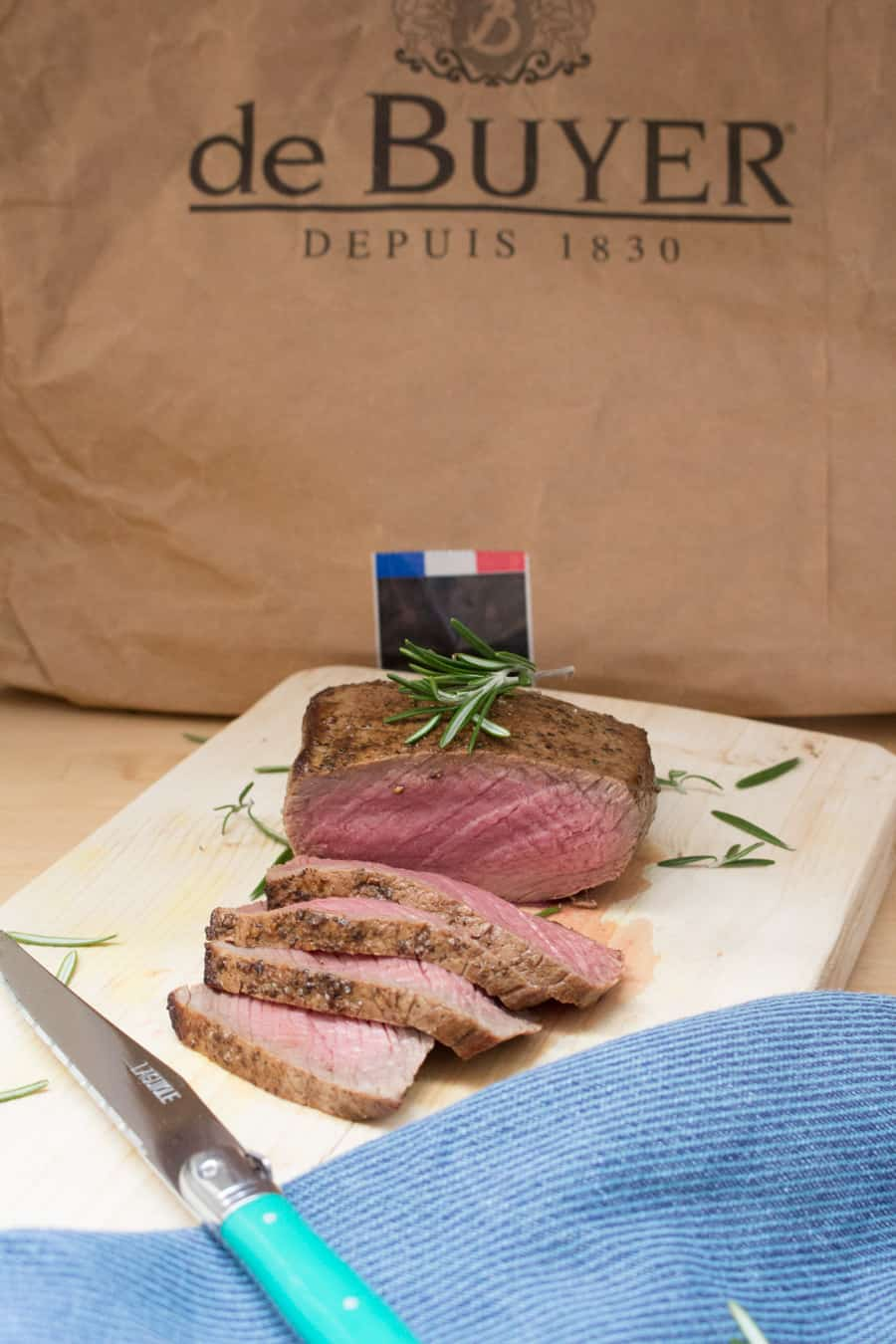 Biefstuk-De-Buyer