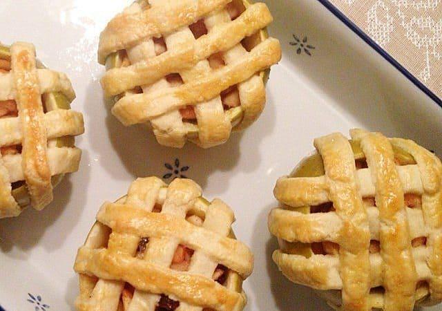 Binnenstebuiten-appeltaartjes1-640x450