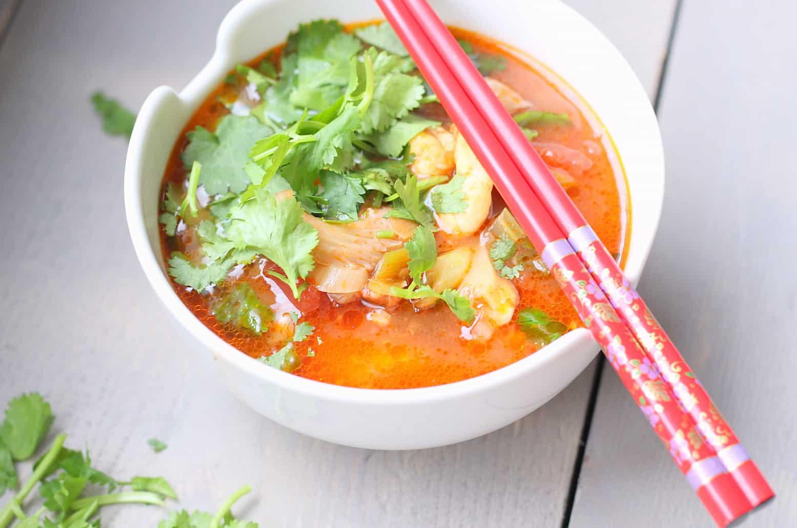Chinese-szechuan-soep-kumars-1