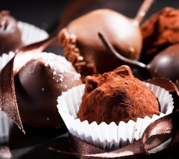 Chocolade-900x800-600x533