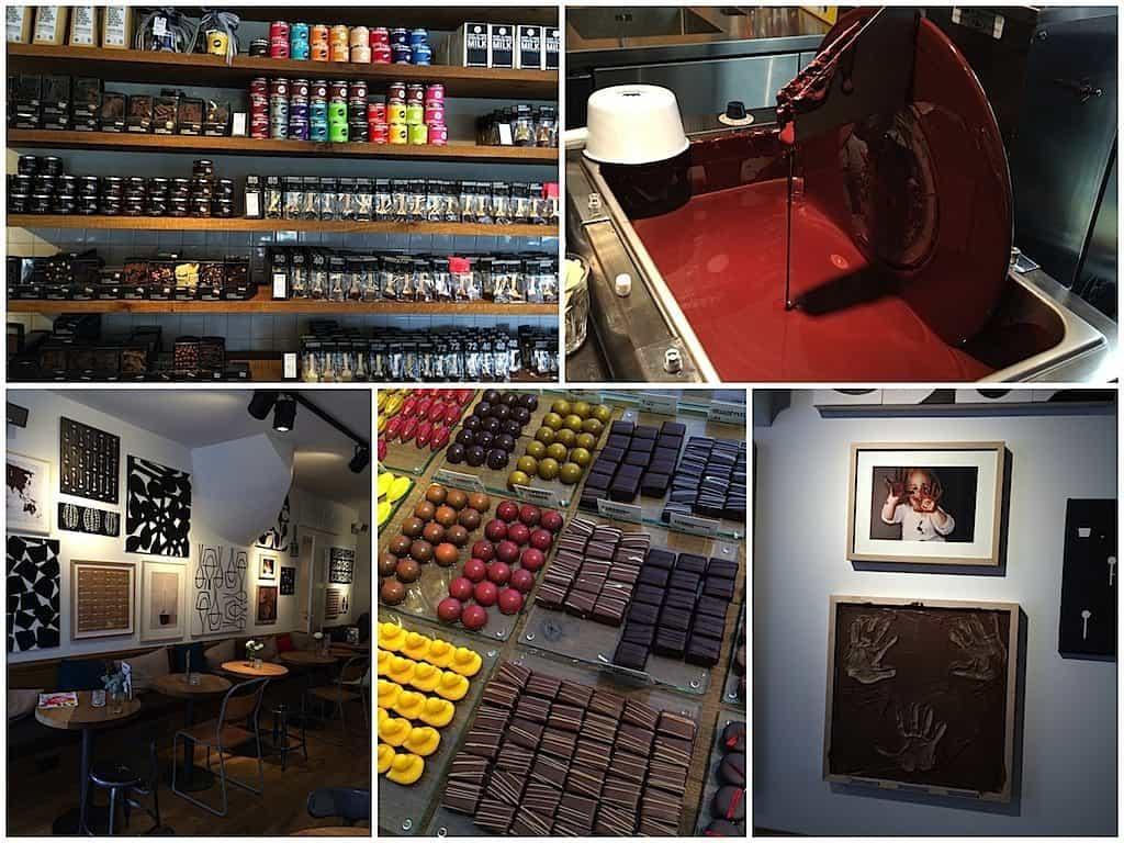 Chocolate Company Amsterdam_2