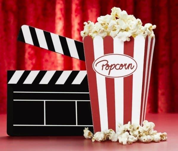 Cinema-24KitchenCottages-600x509
