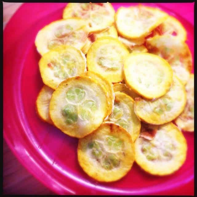 Courgette chips_2