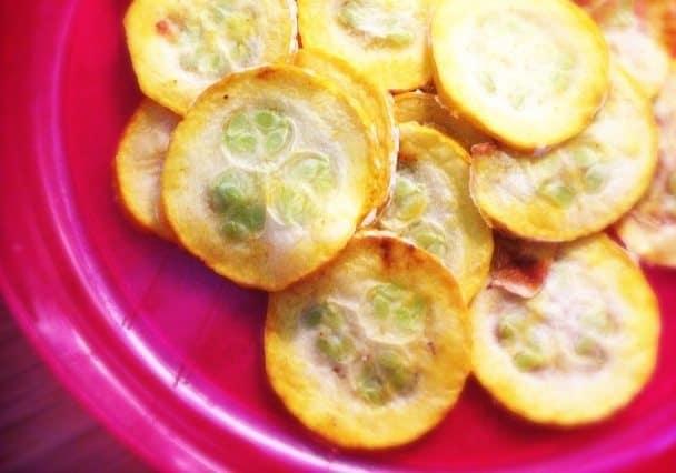 Courgette chips_uitgelicht_1
