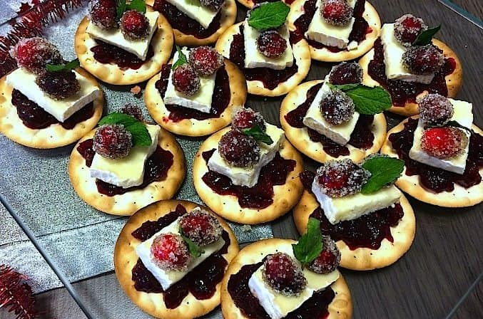 Cranberry-hapjes-met-brie_1_uitgelicht-680x450