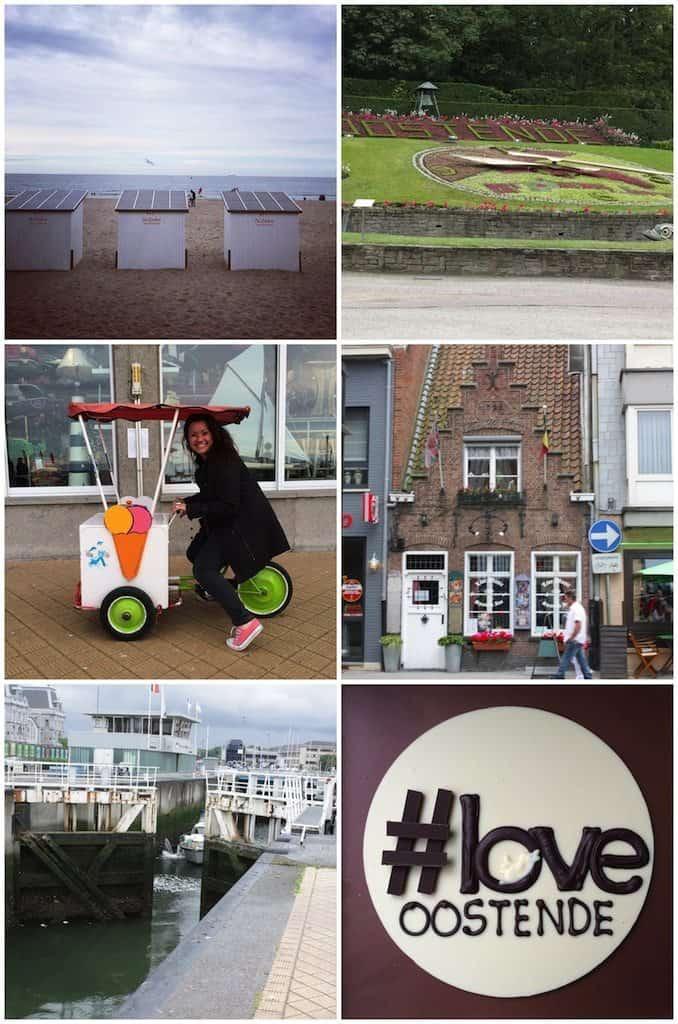 Culinair Oostende_2