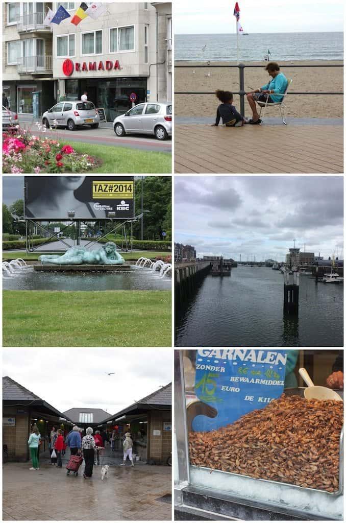 Culinair Oostende_3