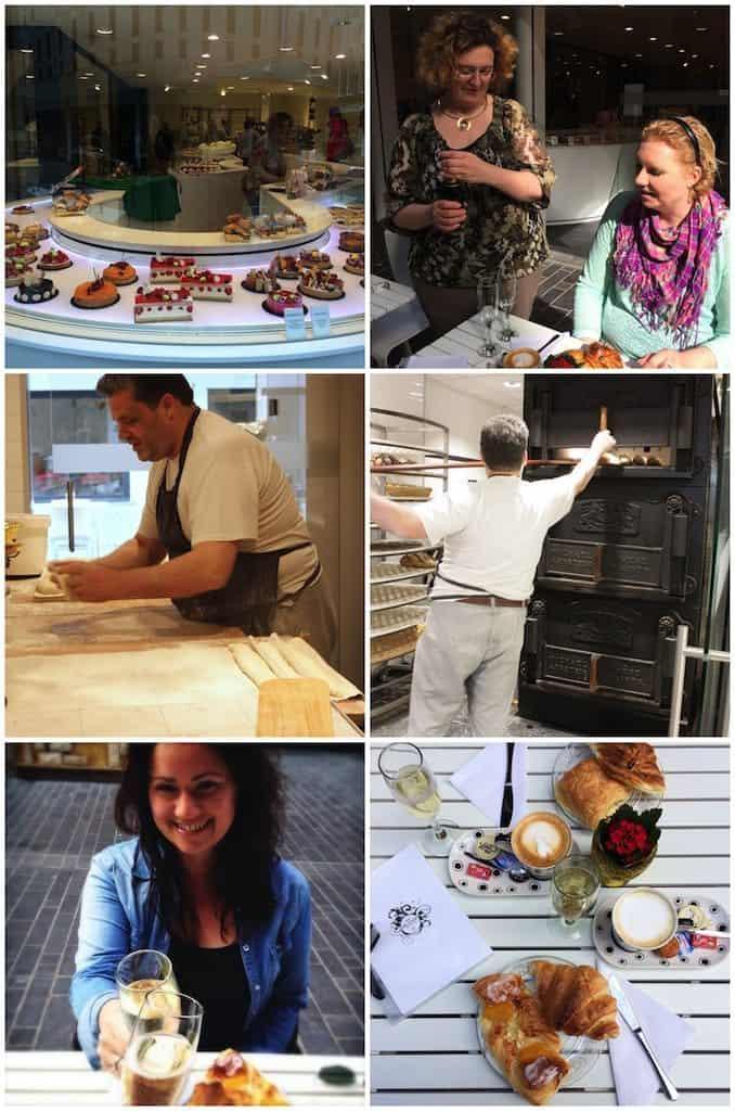 Culinair Oostende_4