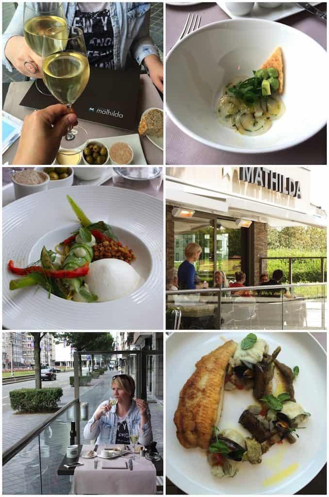 Culinair Oostende_5
