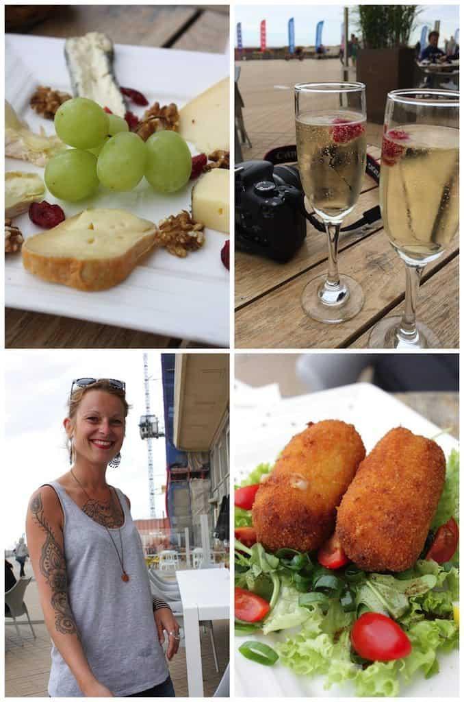 Culinair Oostende_6