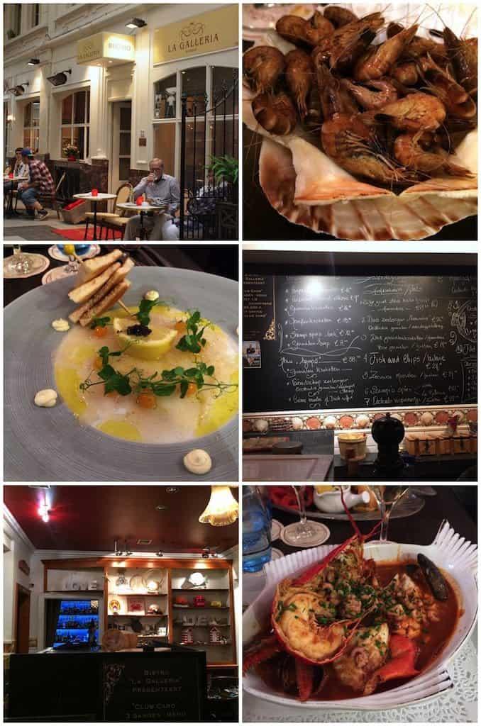 Culinair Oostende_7