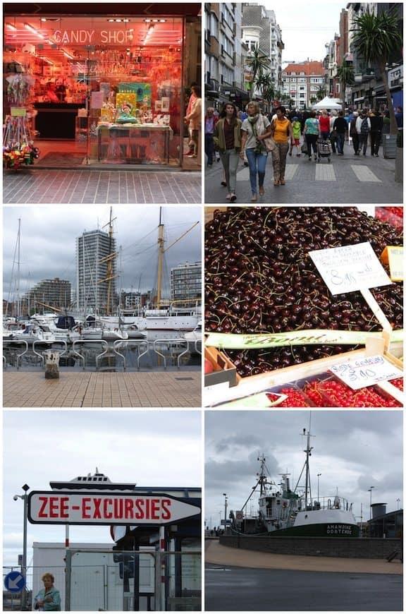 Culinair Oostende_9