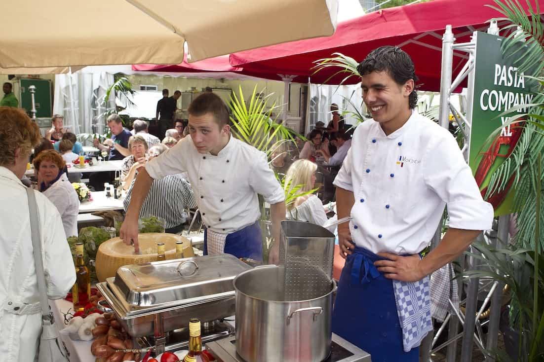 Culinair zond_9412