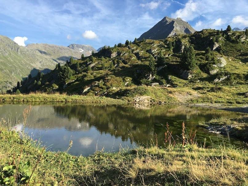 Culinaire tips voor de Zwitserse Valais_2