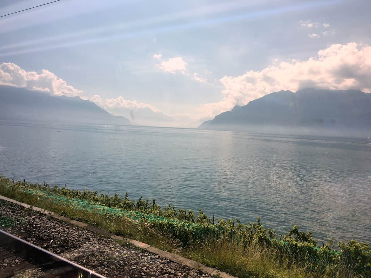 Culinaire tips voor de Zwitserse Valais_7
