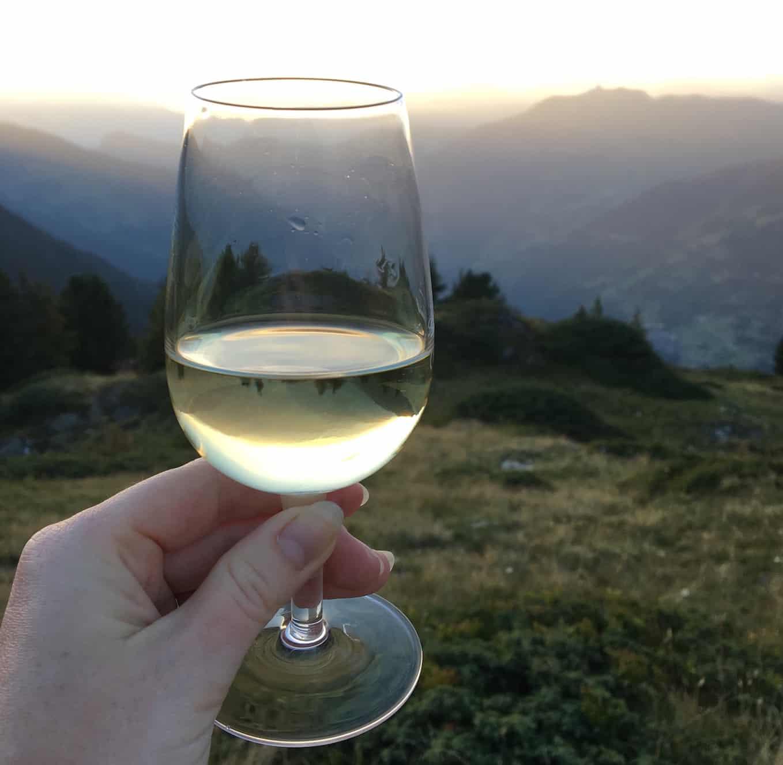Culinaire tips voor de Zwitserse Valais_9