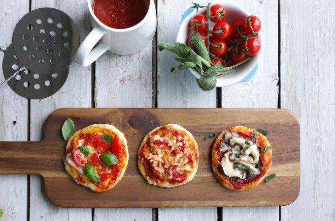 De_lekkerste_pizzarette_recepten_4-680x450