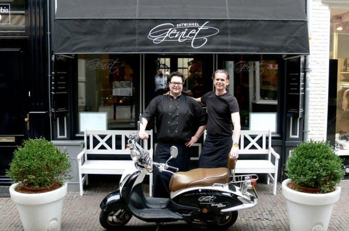 Eetwinkel Geniet_Utrecht_2