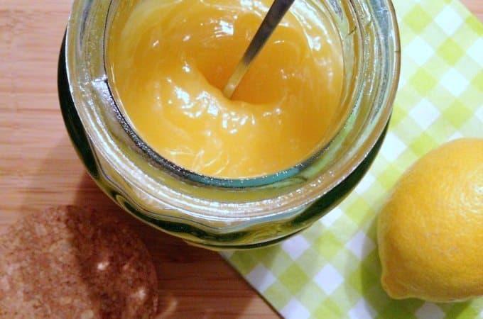 Eidooiers over_gebruik ze in deze recepten_lemon curd