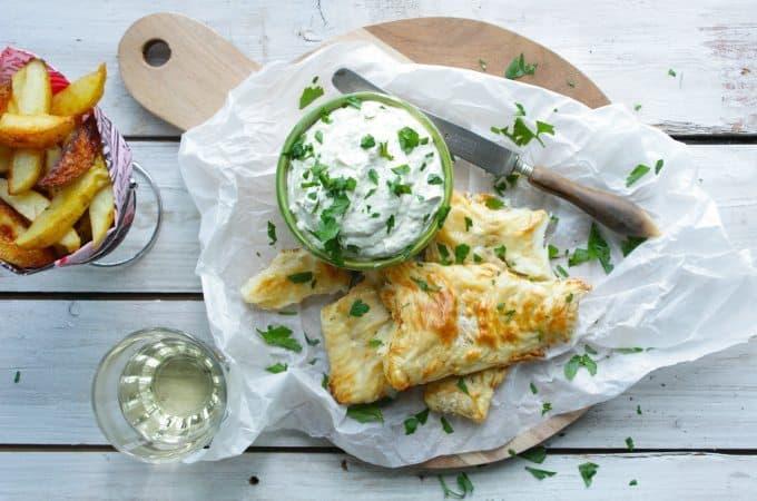 Fish & chips_wilde kabeljauw uit Alaska_1