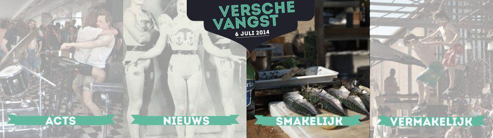 Food festivals 2014_versche vangst