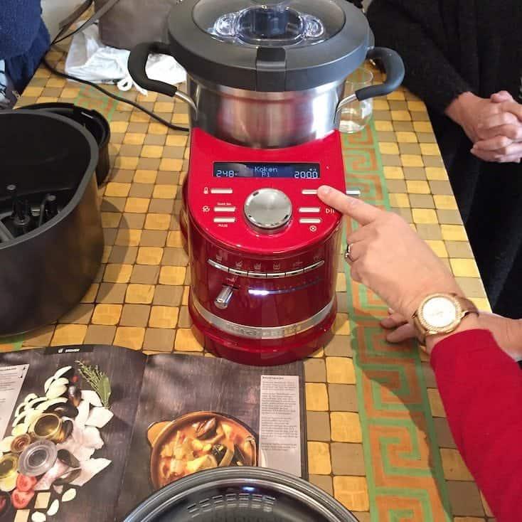 Francesca-Kookt-KitchenAid-Cookprocessor-2